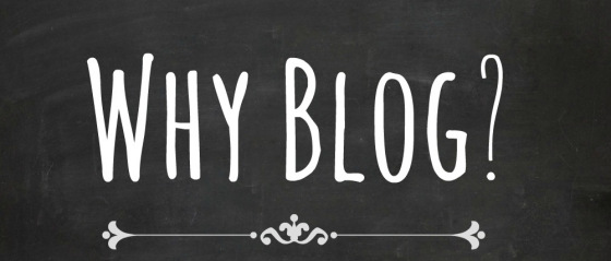 start-a-blog-now